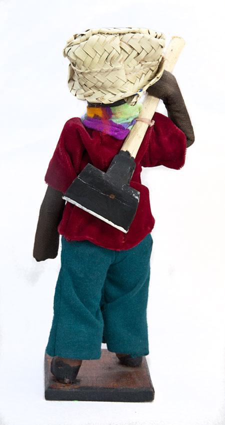 haiti 187 multicultural education through miniatures